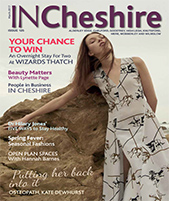InCheshire-Mar17-cover