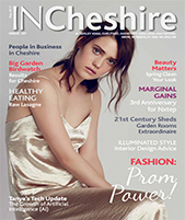 InCheshire-May-17-cover
