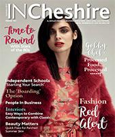 InCheshire-September-17