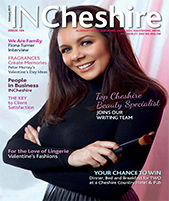 Incheshire-Feb-17-cover