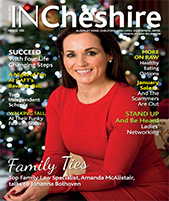 incheshire-jan-2017-cover