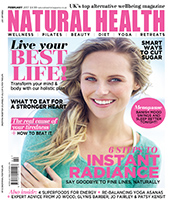 Natural-Health-Feb-17-cover