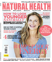 Natural-Health-Mar-17-cover