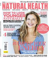 Natural-Health-Mar-17-cover