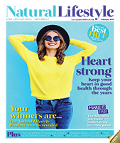 Natural-Lifestyle-Feb-17-cover