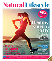 natural-lifestyle-mag-jan-17-cover