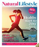 natural-lifestyle-mag-jan-17-cover