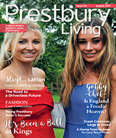 Prestbury-Living-Aug17-Cover