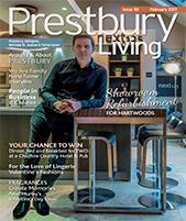 Prestbury-Living-Feb-17-cover