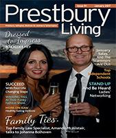 prestbury-living-jan-2017-cover