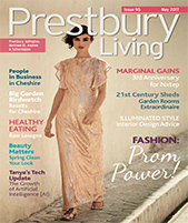 Prestbury-Living-May-17-cover