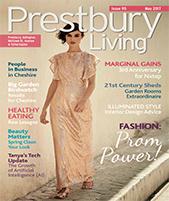 Prestbury-Living-May-17-cover