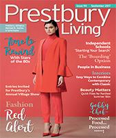 Prestbury-Living-September-17