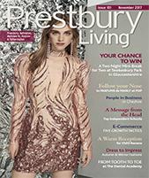 Prestbury LivingL_Nov17_Cover