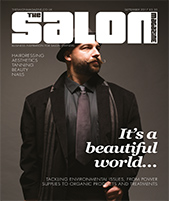 Salon-Mag-Sep17-Cover