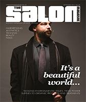 Salon-Mag-Sep17-Cover