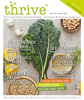 Thrive-Cover-Autumn-2017