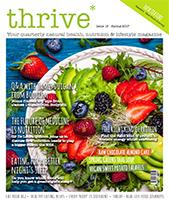 Thrive-Magazine