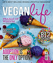Vegan-Life-Aug-2017-cover