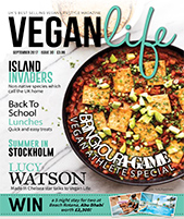 Vegan-Life-September-17-Cover-1