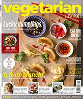 Vegetarian-Living-Feb-17