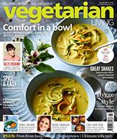 Vegetarian-Living-Jan-17-cover