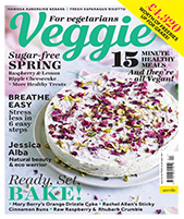 Veggie-Apr-Mag-cover