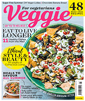 Veggie-August-17-cover
