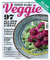 Veggie-Feb-17-cover