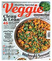 veggie-magazine-january-2017-cover