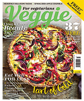 Veggie-Mar-17-cover