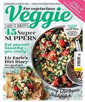 Veggie-May-17-cover