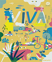 viva-brighton-jan-2017-cover