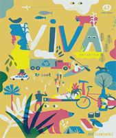 viva-brighton-jan-2017-cover