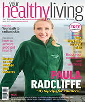YHL-APR-17-COVER