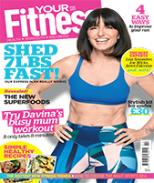 Your-Fitness-Feb-17-cover