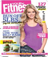 YF Cover June17 NEW.indd