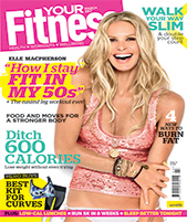 Your-Fitness-Mar17-cover