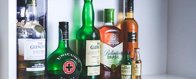 alcohol-bottles-drinks