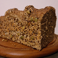 bread-wholegrain