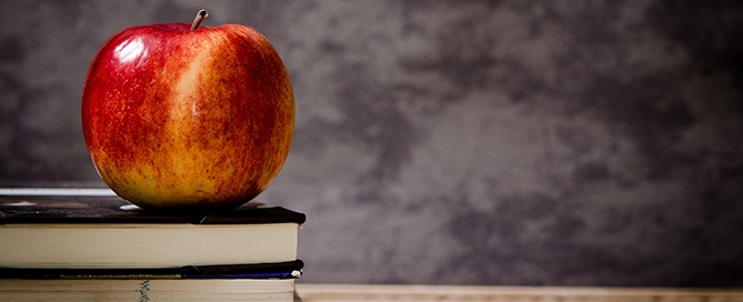 apple-nutrition