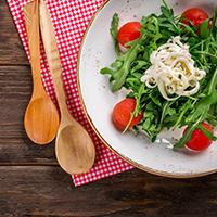 salad-rocket