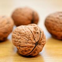walnuts-antiinflammatory
