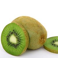 kiwi-vitaminc
