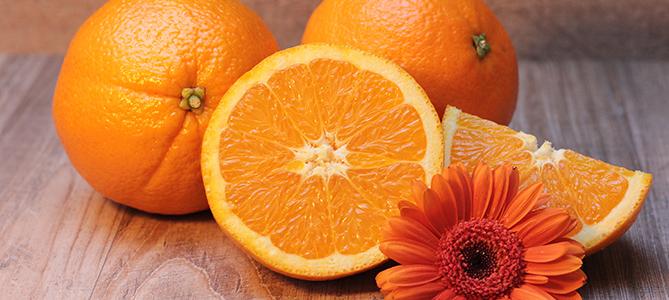 orange-vitaminc