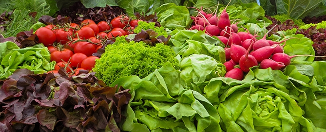 vegetables-detox
