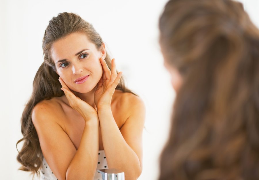 9-Ways-to-Beat-Common-Skin-Problems