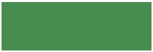 Vegan-Chef-Logo v5(small)