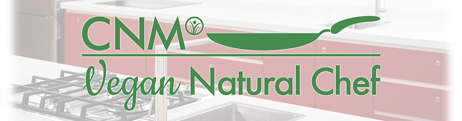 vegan-natural-chef-course