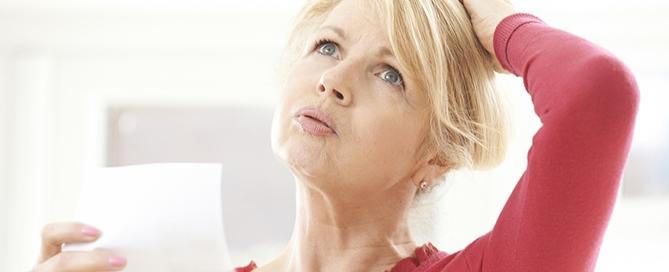 woman-menoapuse